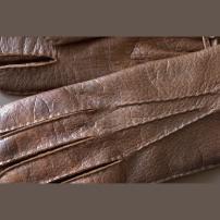 All stich hand-made / Teljesen kézzel készült