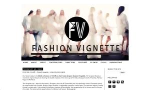 fashionvignette