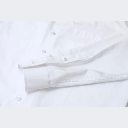 Albini superpiumino fabric